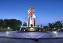 Photo of Tempat Wisata di Sidoarjo Jawa Timur